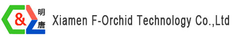 Xiamen F-Orchid Technology Co.,Ltd