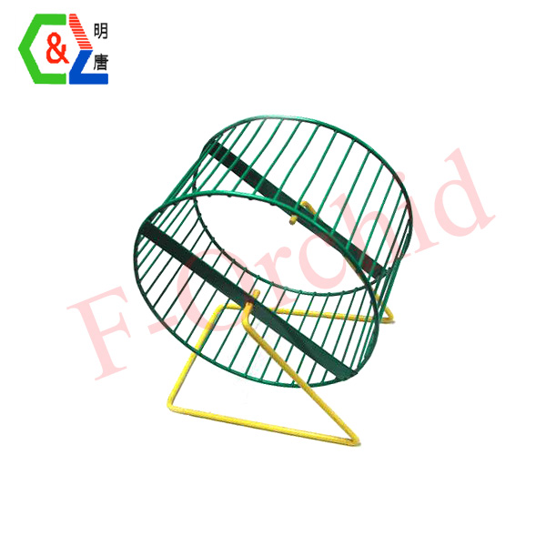Metal Pet Cage HDS-PT02