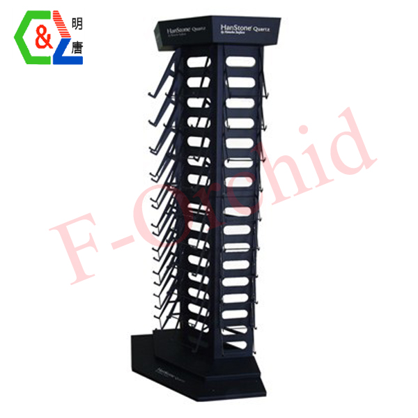 Stone Rack RS-SOA01