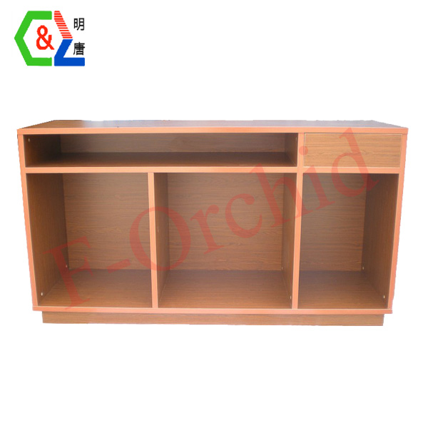 Wooden Desk WO-03