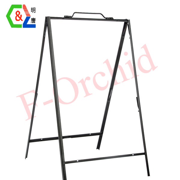 Poster Display RS-PS02